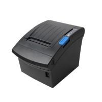Скачать драйвер для принтера IKKM