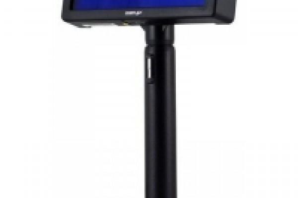 Скачать драйвер дисплея покупателя Posiflex PD-2800 | Купить